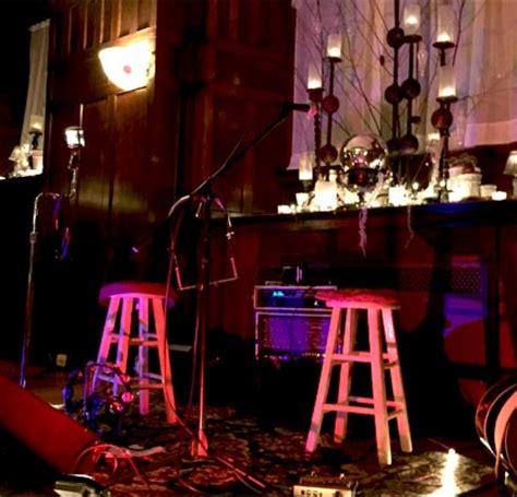 wedding bands musicians asheville nc acoustic wedding