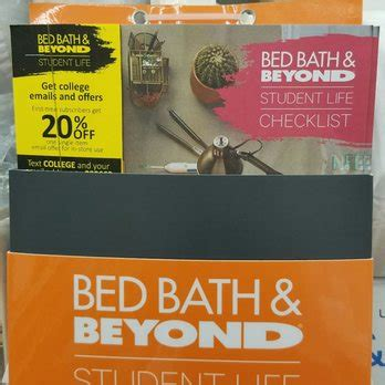 bed bath and beyond return policy no receipt bed bath beyond 82 photos 24 reviews home decor