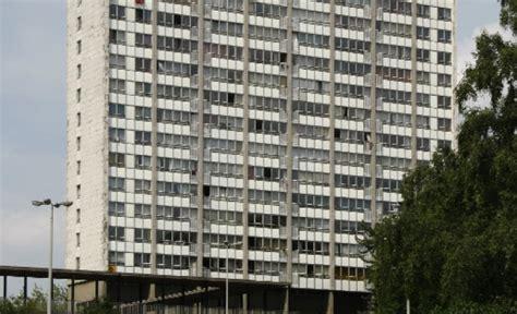 Cité Modèle Laeken