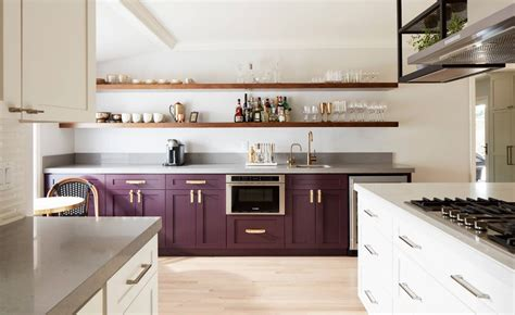 saturated colors your guide to saturated colors the new year s trend