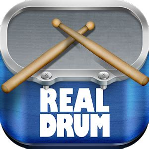 download tutorial real drum real drums 1 5 5 download android apk app android free files