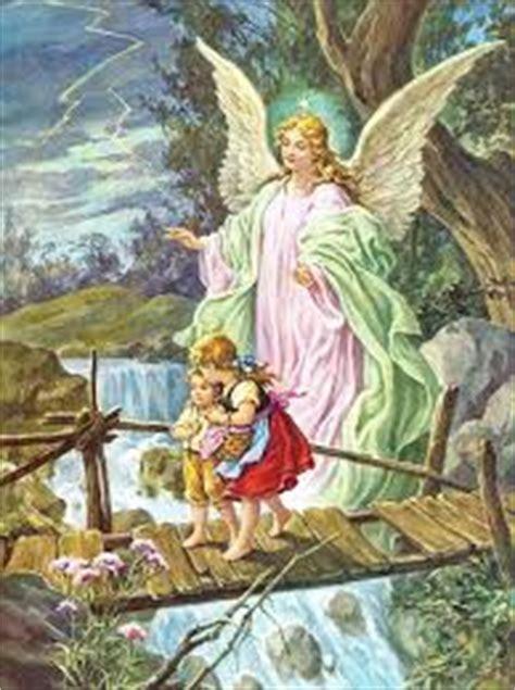 imagenes religiosas angeles custodios 2 de octubre 193 ngeles custodios