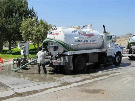 Lakes Plumbing Services by Panoramio Photo Of Corona Lake Plumbing Services