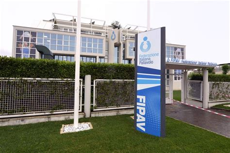 sede agenzia delle entrate roma nuova sede catasto roma casamia idea di immagine