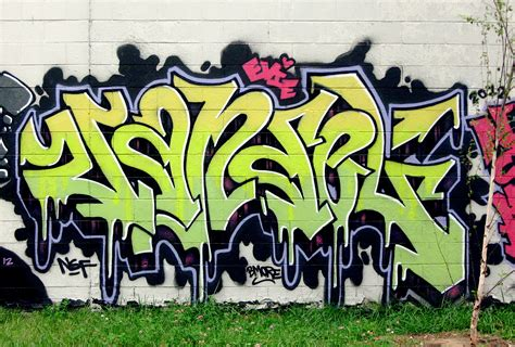 graffiti words graffiti the illusion word design dotwe designs