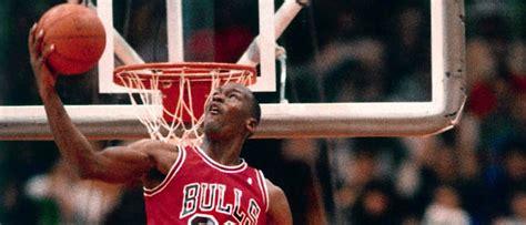 imagenes basquetbol jordan robbie hummel la conexi 243 n gallega de michael jordan
