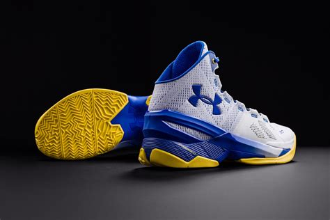 13 best stephen curry armour signature shoes of 2015