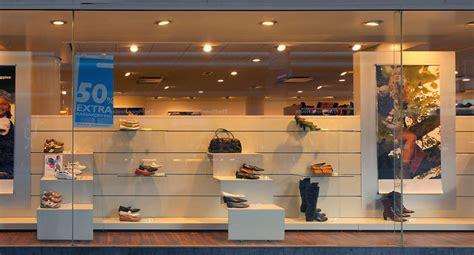 shops  background texture shop store building