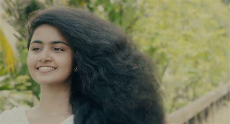 premam cinema heroine photos anupama parameswaran stills images photos premam actress