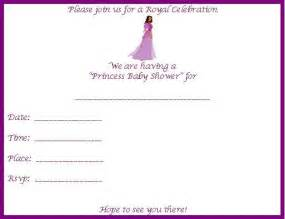 wedding shower invitation clipart clipart suggest