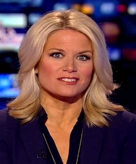does megan kelly have extensions uinher hair megyn kelly wigs 44 best martha maccallum images on