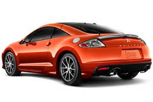 new eclipse car 2012 mitsubishi eclipse reviews specs and prices cars