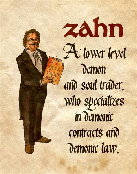 the shadow book three the seven books zahn by charmed bos on deviantart
