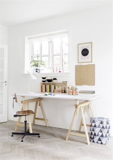 my scandinavian home inspiration from oyoy