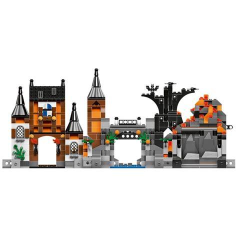 Lego Mba by Lego Master Builder Academy Adventure Designer Set 20214