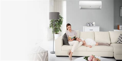 the air in this room has room air conditioning find lg air conditioners lg australia