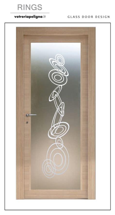 vetro per porte interne vetro per porte interne prezzi vetro e offerte per