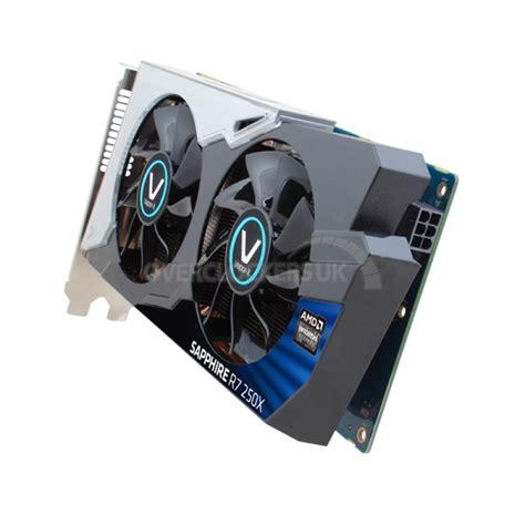 Vga Card Ati Radeon Asus R7 250 2gb 128bit Ddr3 sapphire radeon r7 250x vapor x 1024mb gddr5 ocuk