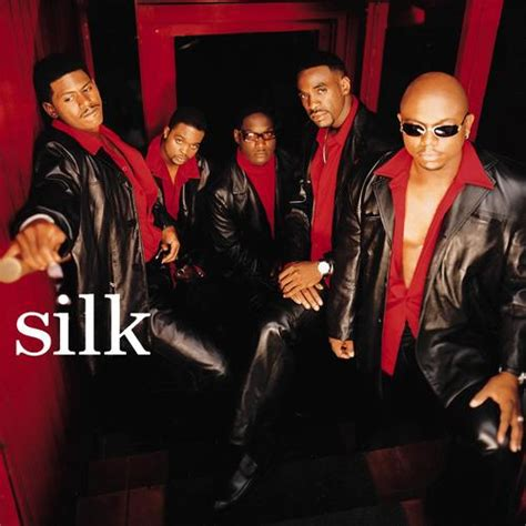 Silk Meeting In My Bedroom Album | what ever happened to silk soul in stereo