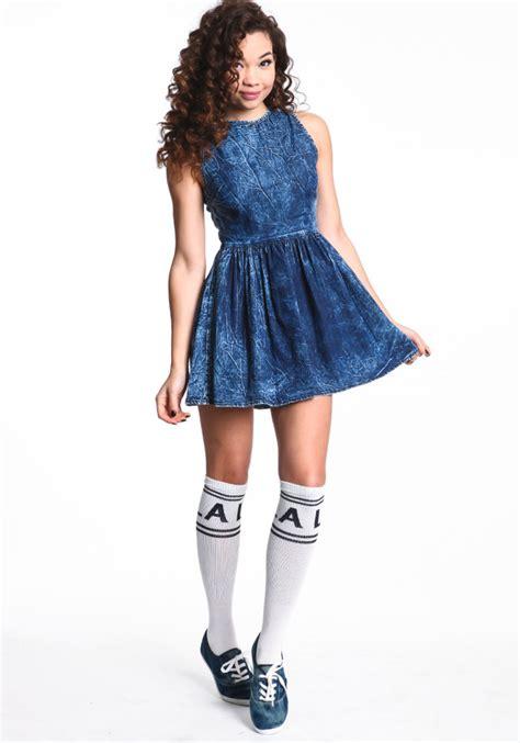 spring summer teen fashion trends