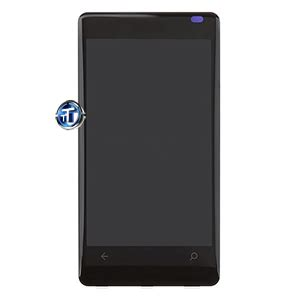 Lcd Sony Wt19 By Jamur Part nokia lumia 800 lcd screen and digitizer