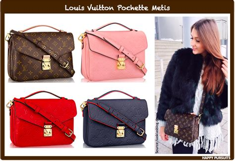Happy Thanksgiving Purses Designer Handbags And Reviews At The Purse Page by My Favorite Louis Vuitton Handbags For Best