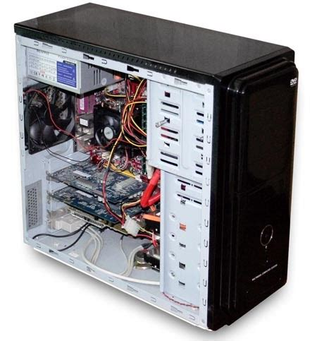 Casing Hardcase Hp Oneplus 3 Fan Made Go X4645 mini diy pc mod netted side panel