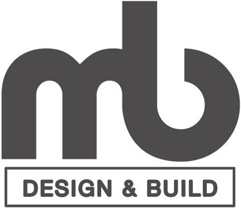 Kitchens MB Design & Build