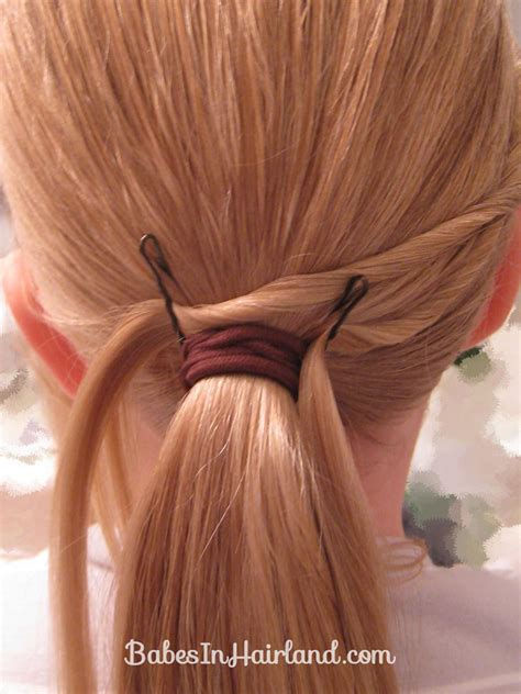 criss cross hair part hair parting techniques for zigzag how to make a criss cross hair part hairstylegalleries com