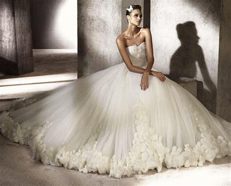 design dream wedding dress dream wedding