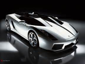 Lamborghini Top Cars The Best Cars From Lamborghini Automotive Cars