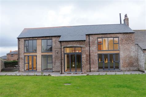 barn conversions high quality barn conversion in linstock near carlisle