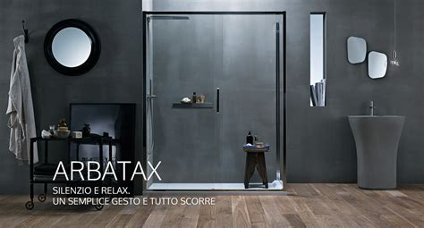 calibe doccia calibe cabine e box doccia su misura in cristallo e acciaio