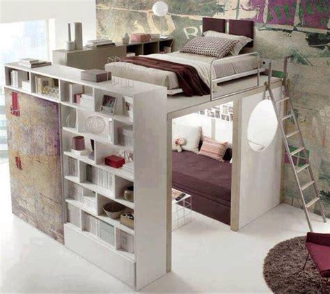 cool cool bedrooms ideas hd9e16 tjihome inspiratie dit zijn de tofste zelfgemaakte tweepersoons