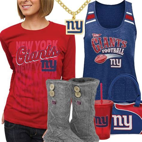 ny giants fan gear 17 best ideas about fan gear on referee store
