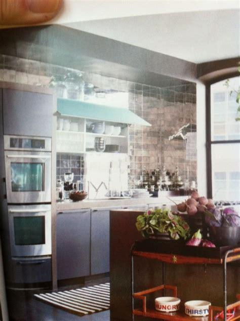 ann sacks kitchen backsplash ann sacks antiqued mirror tile backsplash