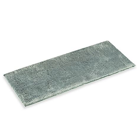24 X 60 Bath Rug Buy Kenneth Cole Reaction Home 24 Inch X 60 Inch Bath Rug From Bed Bath Beyond