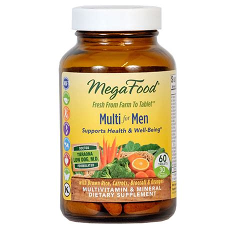 Top Muti Vitamins Detox by The Best Multivitamins Of 2018 Reviews