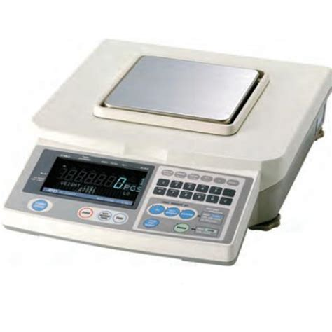 digital counting scale and fc 5000si digital counting scale 5 kg x 2 g coupons and discounts may be available