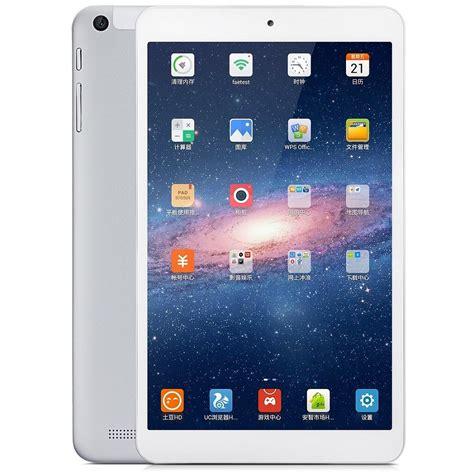 Tablet Onda onda v819i intel z3735 budget tablet specs review