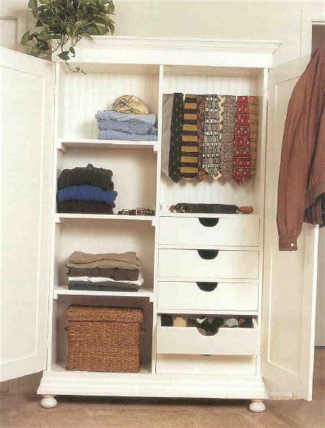 armoire furniture plans pdf diy free armoire furniture plans download free