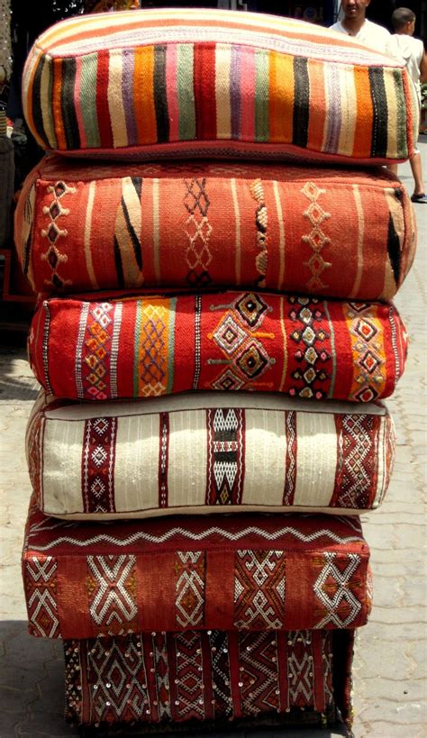 moroccan pillows kilim cushions and pillows