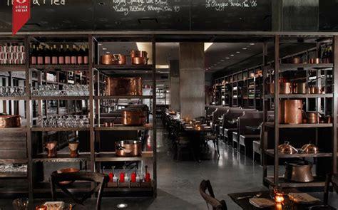 commercial kitchen design nyc industrial design design lifestyle blog