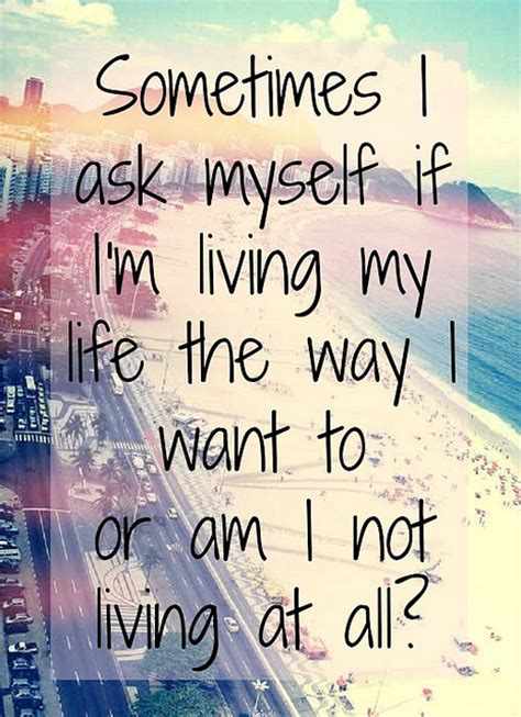 Live Quotes Quotes To Live By Quotesgram