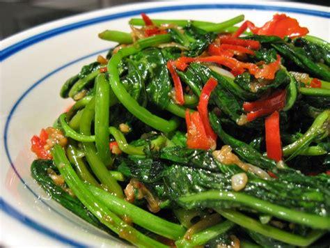 Minyak Goreng Di Indo Hari Ini 10 resep praktis masakan indonesia sehari hari resep