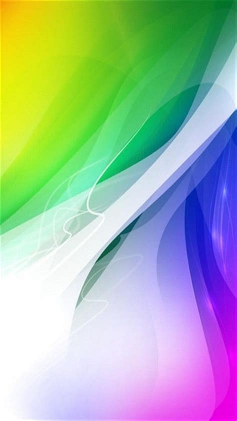 wallpaper for iphone rainbow rainbow iphone wallpapers iphone 5 s 4 s 3g wallpapers