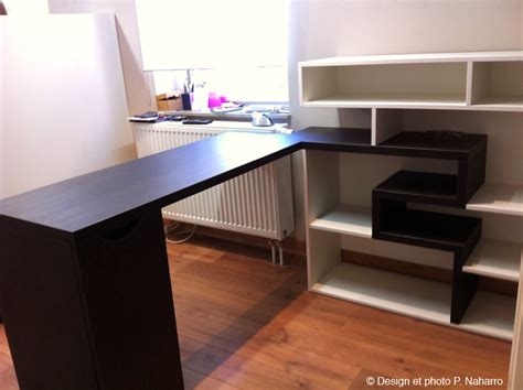 manufacture of custom made office furniture