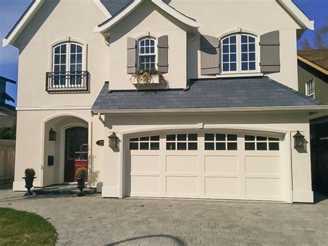 custom home garage gallery of clopay garage doors by j mac