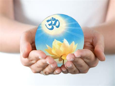 imagenes espirituales reiki como elegir a tu terapeuta de reiki terapias vigo