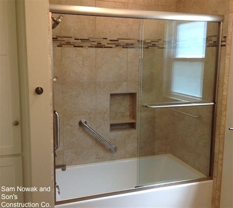 top bars in bath how to install shower grab bars shower safety bars